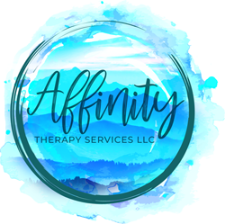 Affinity Therapy LLC Logo